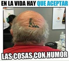Crazy Funny Memes, Stupid Memes, Wtf Funny, Hilarious, Funny Images, Funny Pictures, Funny Christian Memes, Spanish Jokes, Mexican Humor