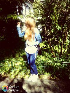 Deea Lovelix