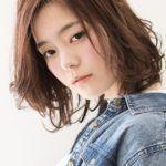 くびれボブ♪【一柳】 | hairsalon ing : ヘアサロン イング