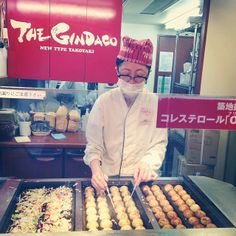 GINDACO highball sakaba 渋谷東口店