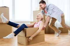 If you've been researching real estate and you're stressed out about the thought of moving your belongings to a new property, sit back and read the list below. The key to a stress free move is just to ensure that you're. Benefits Of Cuddling, House Shifting, Home Appraisal, Georgia, Identity, Best Movers, Living Together, Packers And Movers, Moving Tips