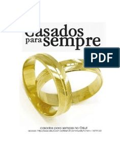 Scribd is the world's largest social reading and publishing site. Gold Rings, Pray, Wedding Rings, Rose Gold, Download, Uber, Mary Kay, Profile, Books