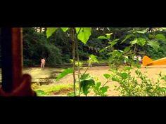 O filme conta a história de Mincayani, um Waodani tribesman das selvas do Equador. Quando cinco missionários novos são lanceados à morte pelo Waodani em 1956...