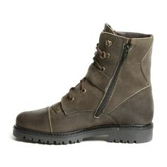 723d425c03b51f Anfibio Women s Winter Boots 2017 Collection