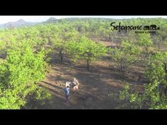 Footage of River Lodge - lodge and safaris Kruger National Park, National Parks, River Lodge, Best Places To Travel, Conservation, The Good Place, Safari, Travel Destinations, Environment
