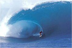 Google Image Result for http://www.surftravelcompany.com/big-wave1.jpg