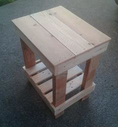 Fun Wood Furniture Plans Tips: Standards For Key Elements Of DIY Woodworking - Mental Man Cave Diy Pallet Furniture, Diy Pallet Projects, Woodworking Furniture, Furniture Projects, Wood Furniture, Wood Projects, Woodworking Projects, Woodworking Classes, Antique Furniture