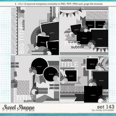 Cindy's Layered Templates - Set 143 by Cindy Schneider  http://www.sweetshoppedesigns.com/sweetshoppe/product.php?productid=25623=0=1
