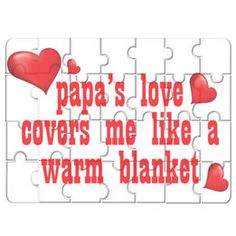 """PAPA""""S ♥LOVE♥ on Pinterest 