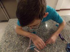 5. DIY Heart Pump @ Tina's Dynamic Homeschool Plus