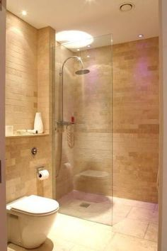 Image result for en suite shower ideas