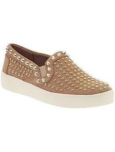 9e459532a3abd4 39 Best Urban Jungle Street Chic Sneakers for Women images