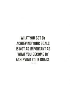 Girl Boss Quotes, Life Quotes Love, Goal Quotes, Mindset Quotes, Leadership Quotes, Quotes To Live By, Motivational Quotes, Inspirational Quotes, Quotes Quotes