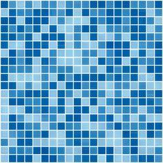 t rkises glasmosaik mosaik bei fliesen mosaik pinterest glasmosaik mosaik. Black Bedroom Furniture Sets. Home Design Ideas