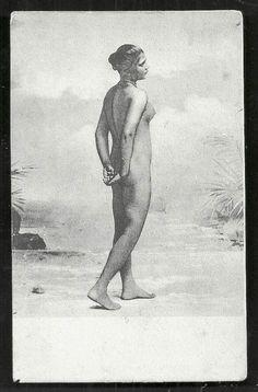 Sri Lankan girl, via Lim Yap.