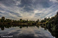 Taken at Lake Henry  f/6.3 1/320sec ISO-200