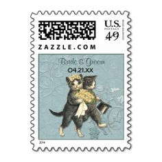 ==> reviews          Wedding Cats - Aqua Stamp           Wedding Cats - Aqua Stamp Yes I can say you are on right site we just collected best shopping store that haveThis Deals          Wedding Cats - Aqua Stamp Online Secure Check out Quick and Easy...Cleck Hot Deals >>> http://www.zazzle.com/wedding_cats_aqua_stamp-172486293651596263?rf=238627982471231924&zbar=1&tc=terrest