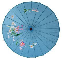 Asian Parasol #asian #prop #prophire #parasol