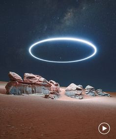 reuben wu uses drone LEDs to illuminate bolivia's remote landscapes Drone Photography, Abstract Photography, Fine Art Photography, Landscape Photography, Photography Ideas, Nail Design Spring, Monster Illustration, Best Background Images, Drone Technology