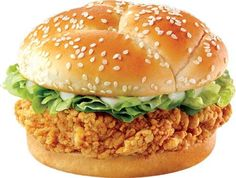 Chicken Burgers Suppliers in Chennai & Chicken Burger in Chennai Burger is actually the shortened name of Hamburger. The term, Hamburger, was derived from Hamburg steaks introduced in the US by German immigrants. During World War I, the US government and soldiers referred hamburgers as 'liberty sandwiches' to avoid its German connection. For orders, visit: http://pizzahunt.in/ or Call: 044-22499990, 9381477776 (*Free Home Delivery*)
