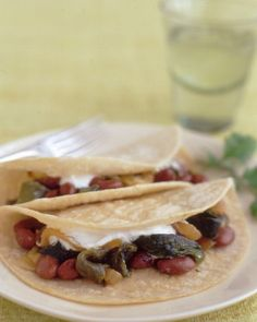 Spicy Pork Stew Recipe | Cooking | How To | Martha Stewart Recipes