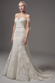 Bridal - The Bridal Gallery