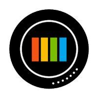 ProShot v3.5.0 APK (Patched)  http://ift.tt/1U6Lhkm
