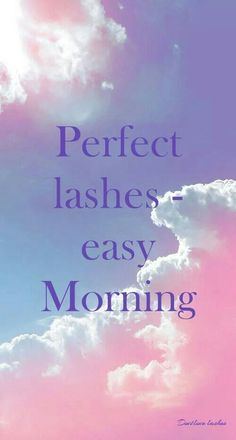 💕Bella Lashes - Eyelash and Brow Growth Enhancer 💕 Just apply morning & night and see the difference in just 2 weeks!👌 8 weeks to long, full lashes ✔ 60 Day Guarantee ✔ Natural Ingredients ✔ months supply in each bottle ✔ Longer Eyelashes, Long Lashes, False Lashes, Fake Eyelashes, Eyelash Grower, Eyelash Conditioner, Lash Quotes, Best Lashes, Lash Lift