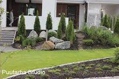 Fengshui in the garden Porch Garden, Garden Park, Terrace Garden, Japan Garden, Garden Inspiration, Garden Ideas, Green Garden, Relax, Outdoor Gardens
