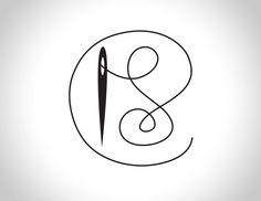 sewing company logo - Google Search