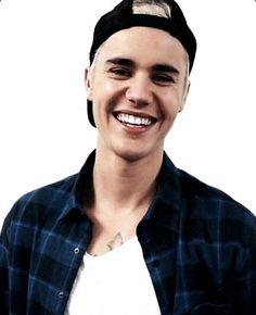 Sorriso mais que perfeito