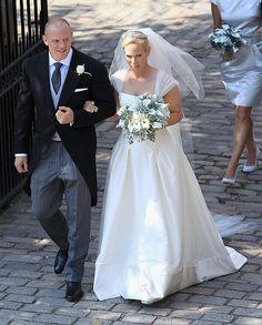 Chris behm wedding