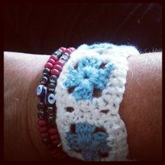mormorsruta armband