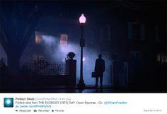 The Exorcist 1973