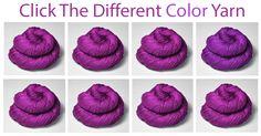 I scored Color Quiz, Magic Eyes, Fun Quizzes, Entertaining, Knitting, Tricot, Breien, Stricken, Weaving