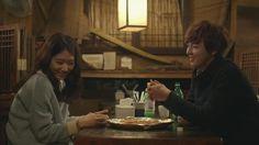 Flower Boy Next Door: Episode 15 » Dramabeans » Deconstructing korean dramas and kpop culture