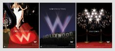hollywood_ads.jpg (670×303)