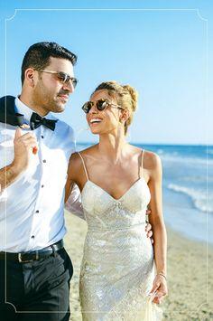 החתונה האורבנית של רותם ומתן  26.5.14 צילום: MARKִ4WEDDING הפוסט המלא:  http://urbanbridesmag.co.il/%D7%97%D7%AA%D7%95%D7%A0%D7%95%D7%AA-%D7%90%D7%95%D7%A8%D7%91%D7%A0%D7%99%D7%95%D7%AA/%D7%A8%D7%95%D7%AA%D7%9D-%D7%95%D7%9E%D7%AA%D7%9F-26-5-14.html