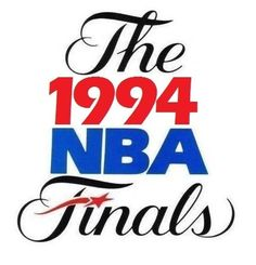 The Sonics became the 1st 1 seed to lose to an 8 seed by losing to which team in the #NBA 94 Playoffs? #1 #NBA Quiz