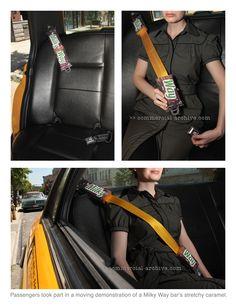 3_milky-way_seatbelt