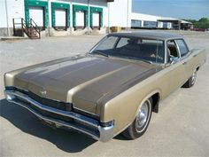 1969 Mercury Marquis Effingham Illinois, Mercury Marquis, Edsel Ford, Mercury Cars, Lincoln Mercury, American Classic Cars, Drag Cars, Ford Motor Company, Amazing Cars