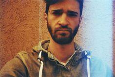 #Portrait of the me #dem #photo #lomography #lomo #smena #symbol #analog #analogica #pellicola #film