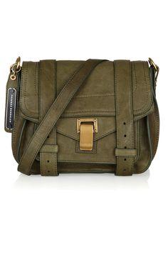 Proenza Schouler satchel