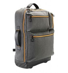 Cabin Max Oxford Carry on Luggage Multi Function Backpack and Trolley for sale online Hand Luggage, Carry On Luggage, Travel Luggage, Hiking Backpack, Backpack Bags, Fashion Backpack, Oxford, Mochila Trolley, Convertible