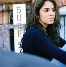nikki reed as Wendy from Switched