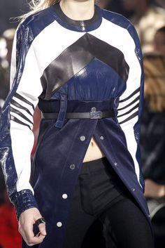 Louis Vuitton, Autunno/Inverno 2016, Parigi, Womenswear