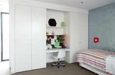 Melbourne Wardrobes | Cabinets | Walk in | Built in wardrobes | Planera