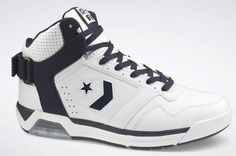 Converse Classic Basketball Shoes With strong heritage ties, the Malden has been revamped with a modern twist. Description from csneaker.com. I searched for this on bing.com/images