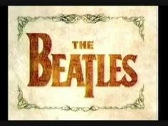 The Beatles Here, there and everywhere (with lyrics)