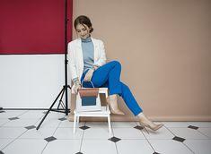 О принципах составления базового гардероба, который будет подходить именно вам, рассказывает Татьяна Тимофеева, блогер, стилист, основатель крупнейшей онлайн-школы шопинга в СНГ @shkola_shopinga.